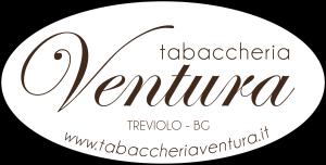 Tabaccheria Ventura